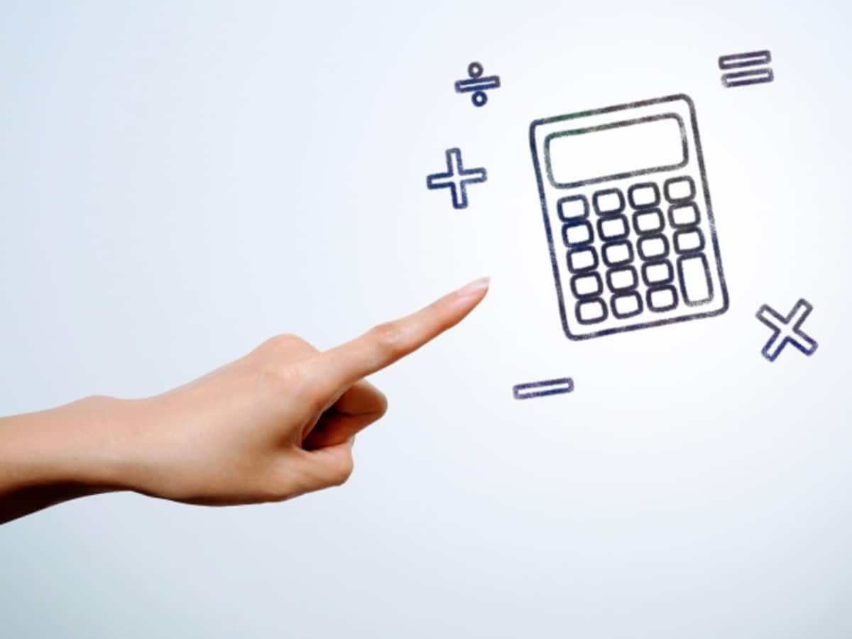 販売イベントの商品数の計算方法