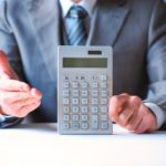 ハンドメイドの値下げ交渉の対応