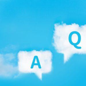 ハンドメイド作品の値段設定に関するよくある4つの質問とその答え