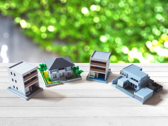 ハンドメイド作家が家賃を経費にする方法