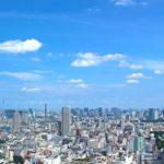 東京都内の手芸店