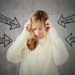 ハンドメイド作品のオーダーを受けるのが面倒になってきたらどうすべき?