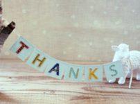 ハンドメイド作品を購入した後に送られるお礼メッセージへの返信例文