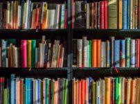 ハンドメイド販売で売り上げを伸ばすために読むべき本5冊