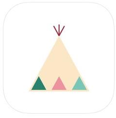 ハンドメイドアプリ「BASE」