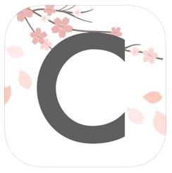 ハンドメイドアプリ「Creema」
