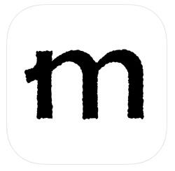 ハンドメイドアプリ「minne」