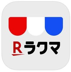 ハンドメイドアプリ「ラクマ」