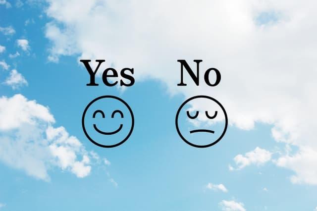 ハンドメイド販売に「向いてる人」と「向いてない人」の違いとは?