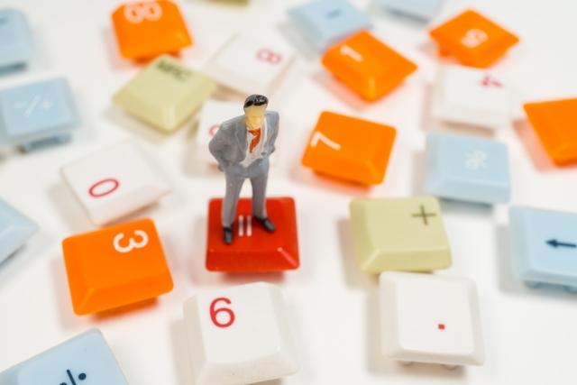 「決定回避の法則」をハンドメイド販売の商品数に応用する方法