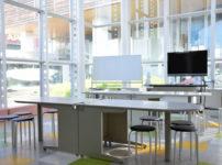 ハンドメイド教室はどんな場所で開ける?