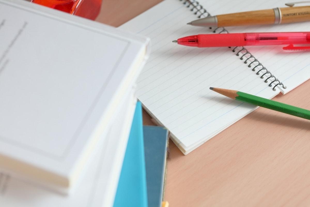 ハンドメイド教室やワークショップの講師をするのに資格は必要?